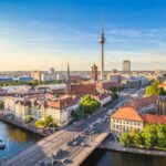 Berlin Rent Cap Overturned, Leaving Many Scrambling to Make Ends Meet