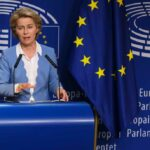EU Chair Gaffe: Genuine Mistake or Latent Sexism?