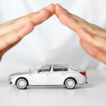 5 Important Auto Insurance Facts No One Told You About