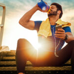 Help Your Muscles Recover Fast with These 5 Tips