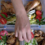 Cooking Frugally Could Cut Your Grocery Bill in Half – Here's What You Should Know