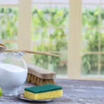 Easy DIY Cleaners to Keep Your Whole Home Naturally