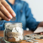 The Top 10 Best Habits of Truly Frugal People