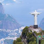 New Christ Statue in Brazil Will Be Taller Than Famous Rio Monument