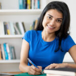 Keep Your Education Costs Down with These Money Saving Tips
