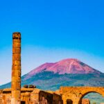 Ancient 911? Remains Recovered from Pompeii Could Be Rescuer Sent by Pliny the Elder