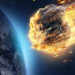 ESA Working with NASA to Protect Earth from Asteroids