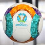 EURO 2020 Tournament: Group Stage Is Over, Who's Moving On?