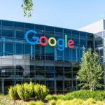 Google Fined Over 200 Million Euros by French Anti-Trust Authority