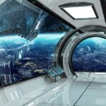 Vacation in the Stars? First Space Travel Agency Opens in UK