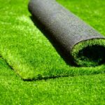 Why Are Some European Countries Trying to Ban Fake Grass?