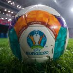 EURO 2020 Final: Italy Wins it All in Penalty Shootout