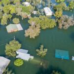Germany Promises to Take Dramatic Climate Action after Intense Flooding