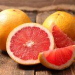 Foods That Will Help Boost Your Immune System