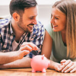 Credit Freeze: What it Means and How it Can Help You