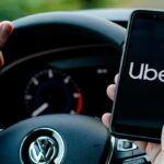 Netherlands Uber Drivers Now Entitled to Same Benefits as Taxi Drivers